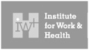 Institute for Work & Health